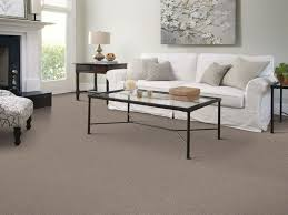 51 best shaw carpet images on shaw carpet carpets and