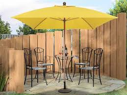 4 Foot Patio Umbrella 4 Foot Outdoor Umbrellas 6 Foot Patio Umbrellas Patioliving