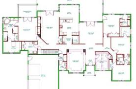 small french chateau house plans dream building plans online