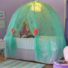 Purple Bed Canopy Bed Canopies You U0027ll Love