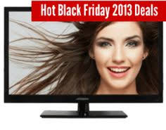 amazon black friday 2013 sales dell black friday weekend sale has launched black friday 2013