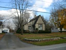 file a house in alburgh vermont jpg wikimedia commons