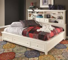kittles bedroom furniture furniture for less indianapolis luxury kittles outlet greenwood oak