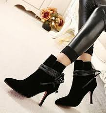 womens boots outlet outlet belt high heel womens boots in fashion s