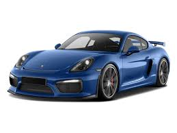 porsche cayman pricing 2016 porsche cayman 2dr cpe gt4 msrp prices nadaguides