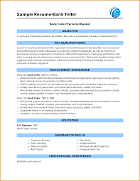 resume samples for hospitality industry cover letter hospitality sample gallery cover letter ideas cover letter personal objective for resume personal objective for cover letter general resume objective samples how