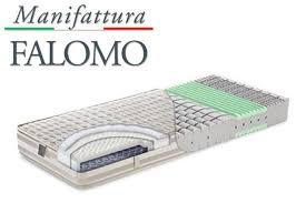 offerta materasso lattice materasso offerte su materassi memory foam materasso roma