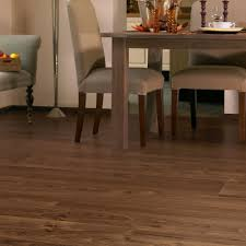 Balterio Laminate Flooring Tasmanian Oak 498 Tradition Quattro Balterio Laminate Flooring