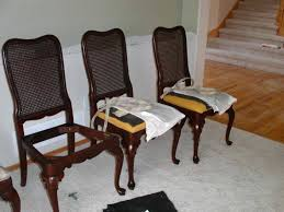 best fabric for dining room chairs fabric to reupholster dining chairs impressive fabric dining room
