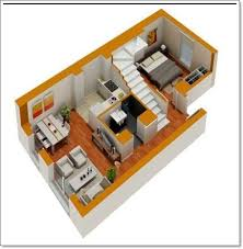 house design layout design diagramm house layout 8 badcantina