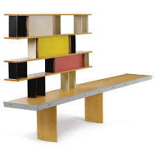 meuble design japonais histoire de design charlotte perriand le japon bibliothèques