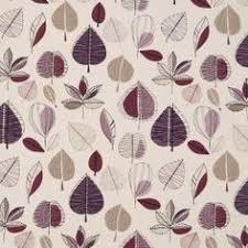 Cheap Fabric Curtains Maple Curtain Fabric Teal Cheap Printed Curtain Fabric Uk