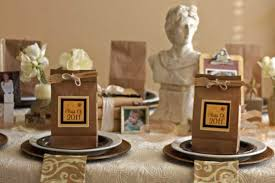 college graduation centerpieces 25 graduation party themes ideas and printables