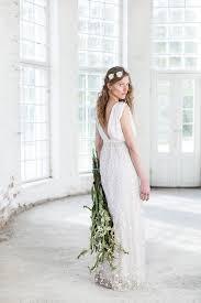 affordable wedding dresses uk minna wedding dress collection 2017 ethical affordable boho