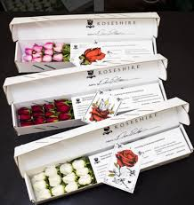 best flower delivery service 7 chic floral delivery services for s day flower
