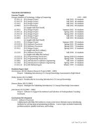 idaho essay outline help writing earth science thesis statement