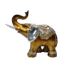 Elephant Statue Decorative Elephant Statues Decorative Elephant Statues Suppliers