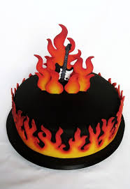 20 best airbrushed cakes images on pinterest airbrush cake