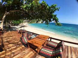 coral view resort ko tao thailand booking com