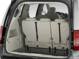 Toyota Rav4 Interior Dimensions Interior Design Town And Country Interior Dimensions Beautiful