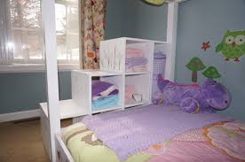 Bunk Bed With Storage Stairs Ana White Kids Bunk Bed With Storage Stairs Diy Projects