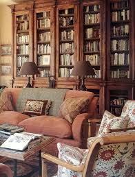 212 best libraries images on pinterest home libraries 90