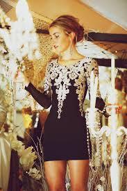 design abendkleider designer kleider abendkleider modische kleider in der welt beliebt