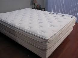 pillow top for sleep number bed sleep number p5 vs p6 beddingvs