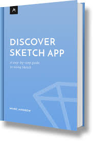 designing an ios app in sketch