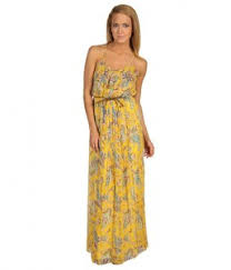 rochii de vara cumpara rochii de vara cu 50 reducere rochite de vara