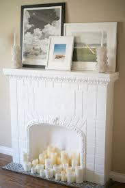 91 best fireplaces images on pinterest fireplace ideas unused