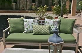 Replacement Cushions For Better Homes And Gardens Patio Furniture Extraordinary Inspiration Home And Garden Furniture Design In