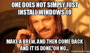 Top Ten Internet Memes - top 100 funny memes