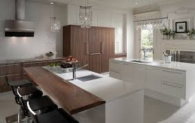 Modern Kitchen Living Kitchen Design by Custom Kitchen U0026 Bath Design By Kitchen Design Plus In Toledo Oh