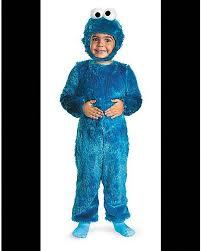 Toddler Costumes Halloween 28 Book Week Images Costumes Children