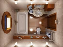 western bathroom designs design idea for small western bathroom 4 home ideas