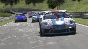 porsche gt3 gray porsche 911 gt3 cup iracing com motorsport simulations