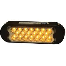 ecco led offroad lights ecco warning lights for sale off79 discounts