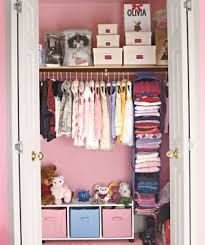 wardrobe organization inspirational closets real simple