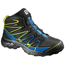 s outdoor boots nz hiking shoes salomon