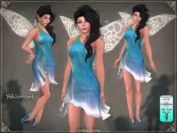 Fawn Fairy Halloween Costume Marketplace Demo Silvermist Faerie Caverna