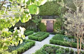 garden design garden design with parterre wikipedia the free