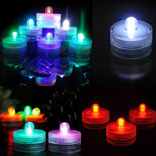 candle light decoration at home candle light decoration at home hausse info