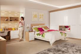 Bedroom With Oak Furniture Natural Light Oak Bedroom Furniture Elegance Light Oak Bedroom