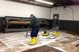 Professional Area Rug Cleaning Lang Carpet Area Rug Cleaning Service U2014 Lang Carpet