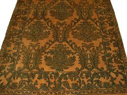 Shaw Area Rugs Discontinued Rugs Roselawnlutheran