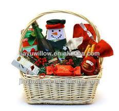 wholesale gift baskets rainforest islands ferry
