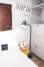 Livingroom Edinburgh by Best 25 Edinburgh Hotels Ideas Only On Pinterest Edinburgh
