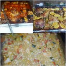 cuisine laval christinas cuisine home laval menu prices