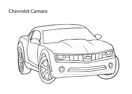 720 coloring pages kids images coloring